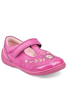 start-rite-girls-dance-shoes-berry