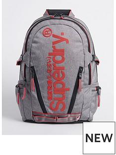 superdry-detroit-classic-tarp-backpack-grey-marl