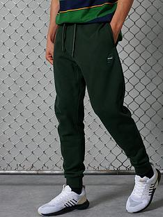 superdry-collective-jogger-dark-green