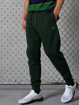 superdry-collective-jogger-dark-green