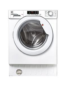 hoover-hbws-48d1e-8kg-washing-machine--nbspwhite