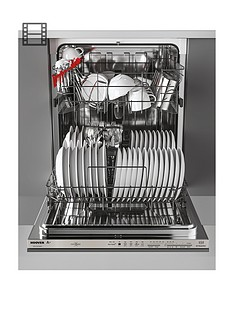 hoover-hdi-1lo38sa-60cm-13-place-dishwasher