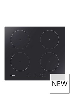 candy-candy-ci642ctt-60cm-60-cm-induction-hob-black