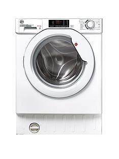 hoover-hbd-485d1e-8kg-wash-5kg-dry-washer-dryer--nbspwhite