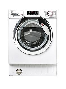 hoover-hbds485d1ace-8kg-wash-amp-5kg-dry-washer-dryer-white