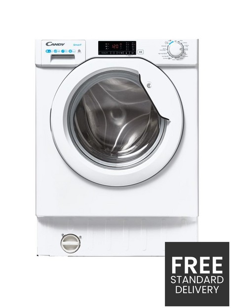 candy-candy-cbd-485d1e-8kg-wash-5kg-dry-washer-dryer--white