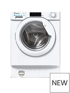 candy-candy-cbd-485d1e-8kg-wash-5kg-dry-washer-dryer-white