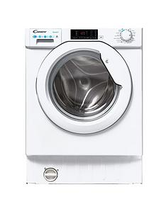 candy-cbd-485d1e-8kg-wash-5kg-dry-washer-dryer--nbspwhite