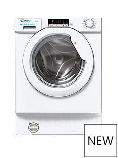 candy-candy-cbd-475d1e-7kg-wash-5kg-dry-washer-dryer-white