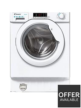 candy-cbd-475d1e-7kg-wash-5kg-dry-washer-dryer--nbspwhite