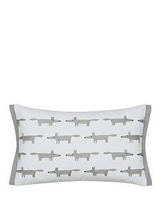 scion-mr-fox-brushed-cushion-50x30cm