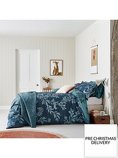 joules-country-crittersnbspduvet-cover-set