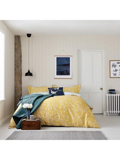 joules-twilight-ditsy-100-cotton-percale-duvet-cover-set