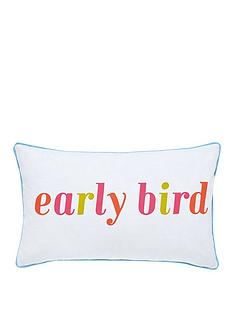 joules-early-bird-cushion