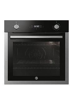 hoover-h-ovennbsp300nbsphoc3ub3158bi-wf-60cm-wifi-connected-oven--nbspblack-amp-stainless-steel