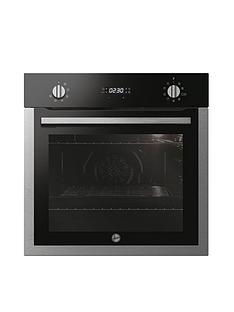 hoover-h-oven-300-hoc3ub5858bi-pyrolytic-amp-hydro-easy-clean-oven--nbspblack-amp-stainless-steel