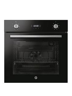 hoover-hoover-hoc3ub3158bi-60cm-hydro-easy-clean-oven-black