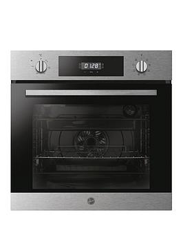 hoover-h-ovennbsphoc3bf3058in-60cm-hydro-easy-clean-oven--nbspblack