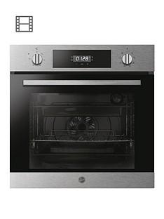 hoover-h-oven-300nbsphoc3bf3258in-60cm-catalytic-panel-oven--nbspblack