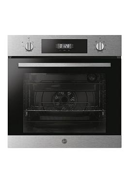 hoover-h-oven-300nbsphoc3bf3258in-60cm-catalytic-panel-oven--nbspblack