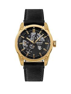 ingersoll-ingersoll-the-carroll-black-and-gold-detail-skeleton-automatic-dial-black-leather-strap-watch