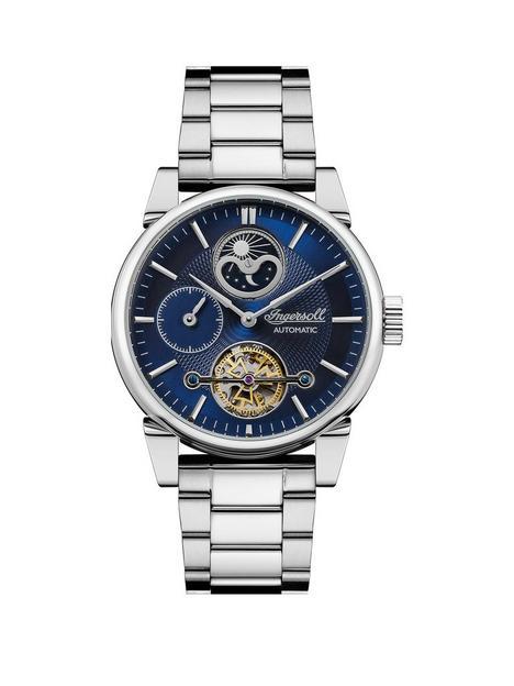 ingersoll-ingersoll-the-swing-blue-skeleton-eye-moonphase-automatic-dial-stainless-steel-bracelet-watch