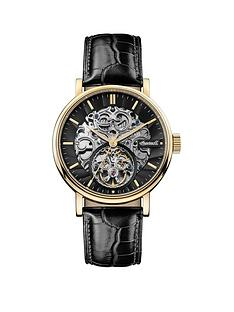 ingersoll-ingersoll-the-charles-black-and-gold-detail-skeleton-automatic-dial-black-leather-strap-watch
