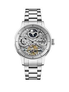 ingersoll-ingersoll-the-jazz-silver-skeleton-moonphase-automatic-dial-stainless-steel-bracelet-watch