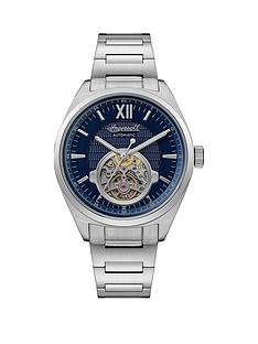 ingersoll-ingersoll-the-shelby-blue-skeleton-eye-automatic-dial-stainless-steel-bracelet-watch