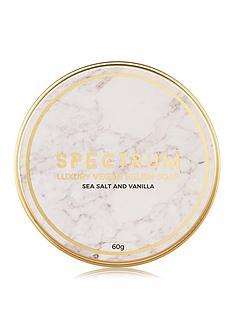 spectrum-spectrum-sea-salt-and-vanilla-vegan-brush-soap