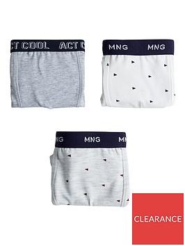 mango-boys-3-pack-printed-boxers-navy