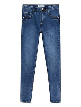 mango-girls-skinny-jeans-mid-wash