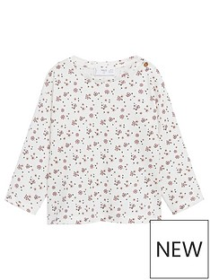 mango-baby-girls-floral-long-sleeve-tshirt-w
