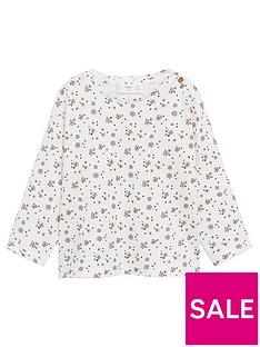 mango-baby-girls-floral-long-sleeve-tshirt-w
