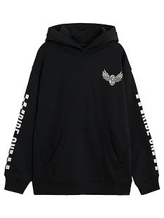 mango-boys-ride-on-hoodie-black
