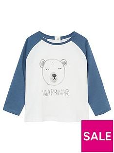 mango-baby-boys-warrior-long-sleeve-t-shirt-white