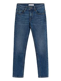 mango-boys-slim-jeans-mid-blue