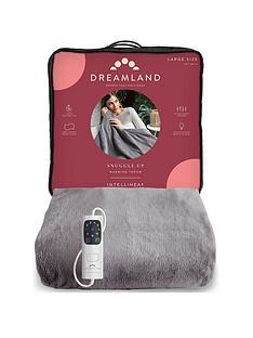 dreamland-relaxwell-luxury-heated-grey-throw