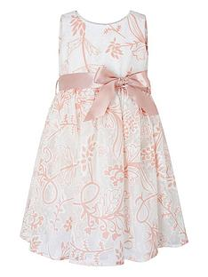 monsoon-baby-girls-annie-lace-dress-ivory