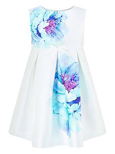 monsoon-baby-girls-peony-bloom-print-dress-ivory