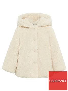 mango-girls-faux-fur-hooded-coat-cream