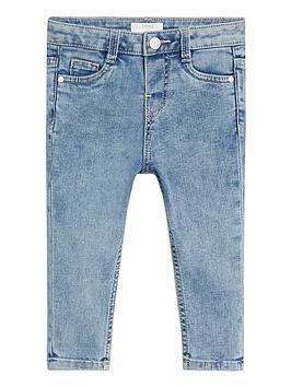 mango-baby-girls-skinny-jeans-light-wash