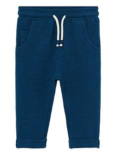 mango-baby-boys-ribbed-joggers-blue