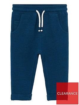 mango-baby-boys-ribbed-joggers-blue