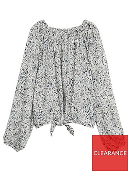 mango-teen-girls-floral-blouse-white