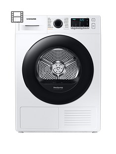 samsung-dv80ta020aeeu-8kg-load-heatpump-tumble-dryer-with-optimal-dry-white