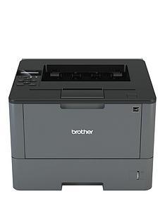 brother-hl-l5050dn-mono-laser-printer