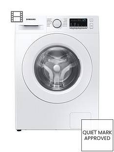 samsung-series-4-ww80t4040eeeu-8kg-washing-machine-1400rpm-d-rated-white