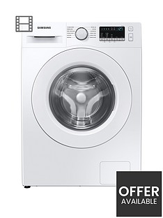 samsung-ww80t4040eeeu-8kg-load-1400nbspspin-washing-machine-with-hygiene-steam-white