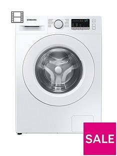 samsung-ww80t4040eeeu-8kg-load-1400nbspspin-washing-machine-with-hygiene-steam-white